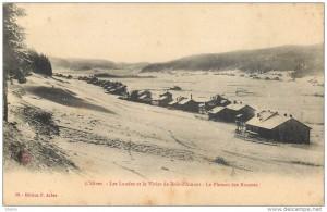 CARTES POSTALES DE BOIS D'AMONT dans Bois d'amont + cartes postales cpa-n12-f.-arbez478_0011-300x195