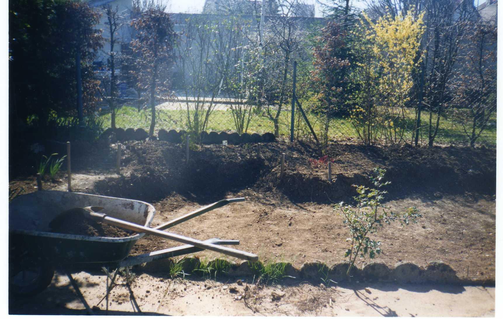 bassin2.jpg